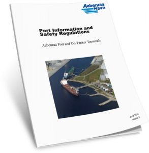 Port_information_and_safety_regulations_april_2015