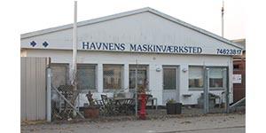 logo_0037_Havnens-Maskinværksted-1024x605